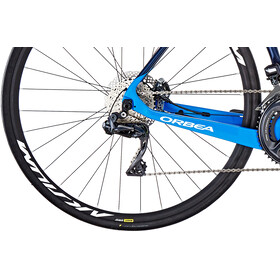 ORBEA Gain M20i blue/white